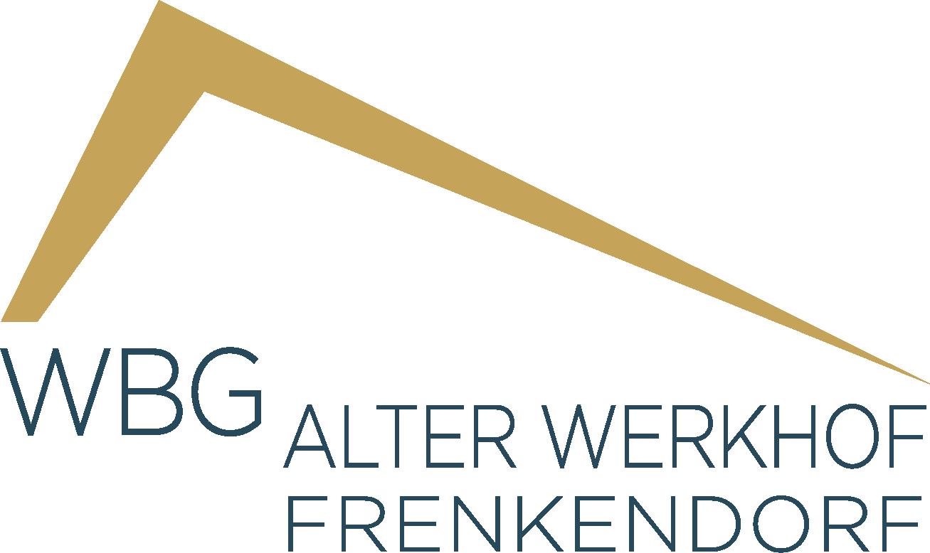 Wohnbaugenossenschaft Alter Werkhof Frenkendorf